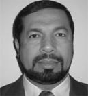 Salah Ali Abdulrahman