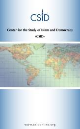 CSID Brochure in English