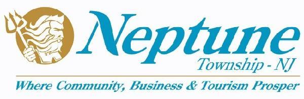 Township of Neptune