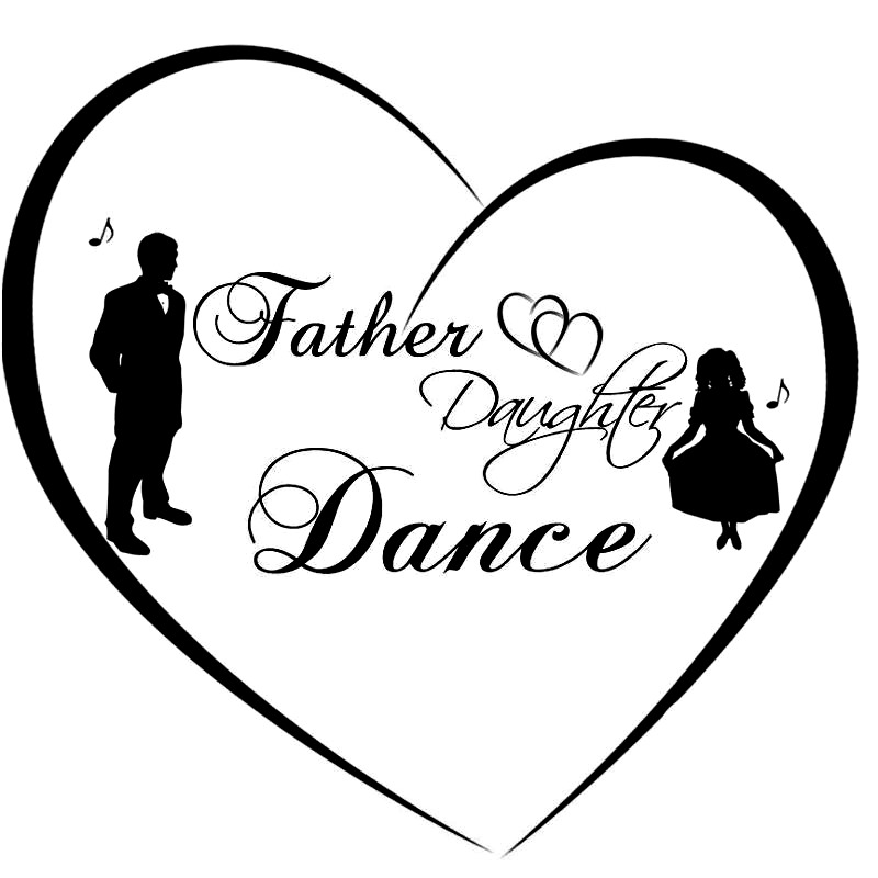 Short Father Daughter Dance Songs: Delta County Chamber Of Commerce Newsletter