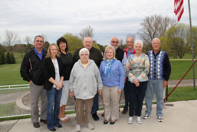 Delta County Chamber of Commerce Newsletter