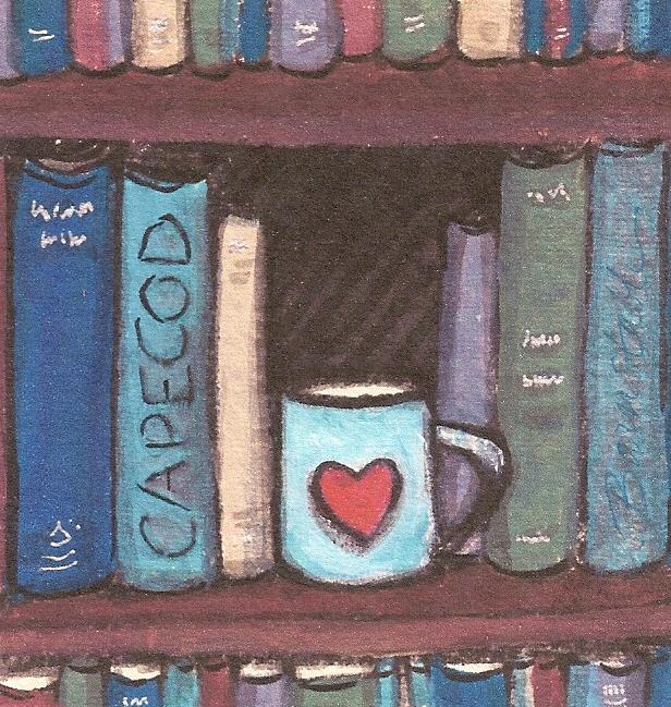 booklove