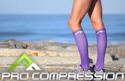 Marathon Purple Beach