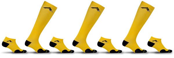 SOM_yellow