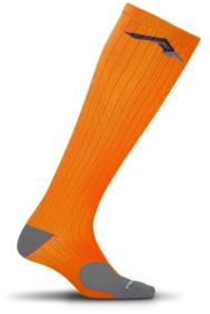 Marathon Orange