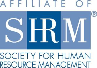 Society for Human Resource Management (SHRM) Logo