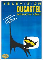 Ducastel_edited