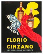 Florio et Marsala