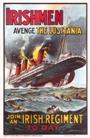 Irishmen_Lusitania_tbn