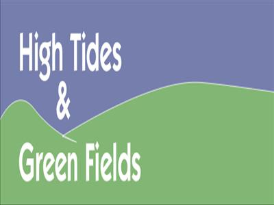 High Tides logo