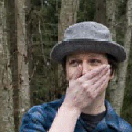 Pete Droge: New TreeStory Music Director