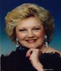 Elaine Dutton
