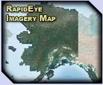 RapidEye Alaska Coverage - Click for larger image