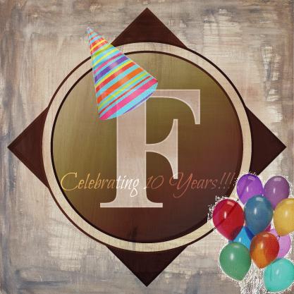ffs logo- website design
