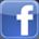 facebook lrg icon