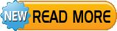 readMore02