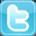 twitter lrg icon