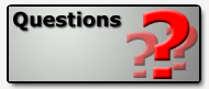 questions side button