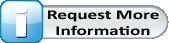 requestInfo01