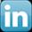 linkedIn lrg icon