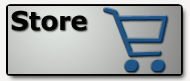 store side button