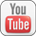 youtube lrg icon