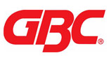 CFS now carries GBC machines - click to learn more