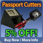 Spec-photocutters
