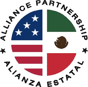 CWAG AP Logo