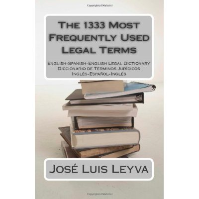 JLL Book Cover