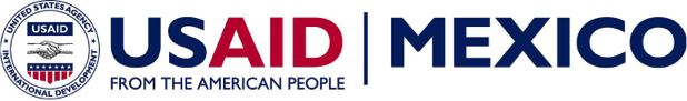 USAID Large