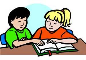 Woodland School Woodland About Us Homework Help