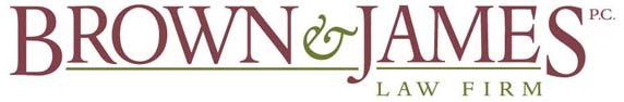 BJPC Logo colors