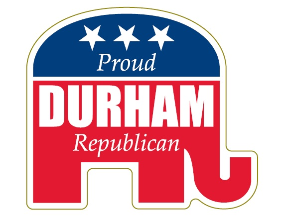 Durham Republican Party