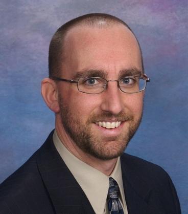 Sam Rahberg