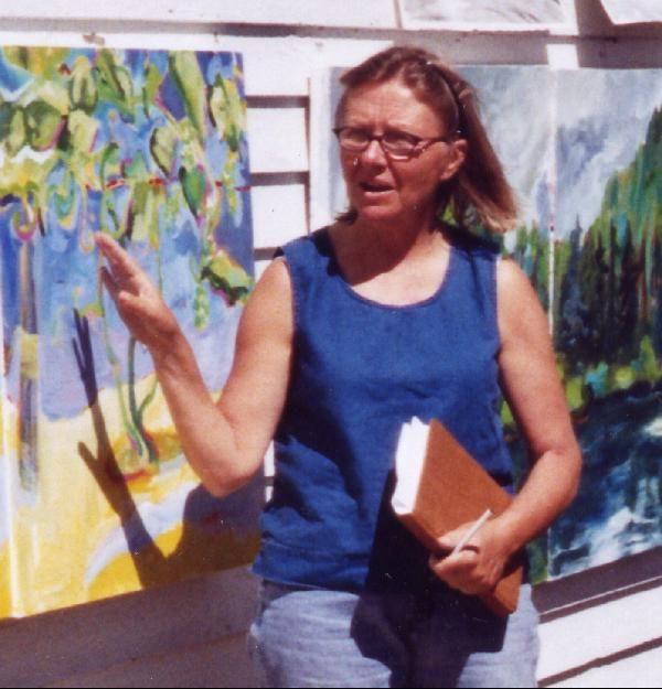 PeggyThompson