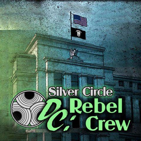 dc rebel crew