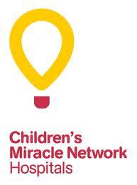 cmn new logo