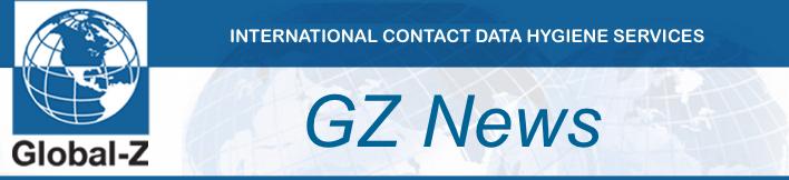 GlobalZ International