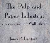 P & P Industry