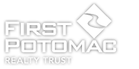 FirstPmacNew