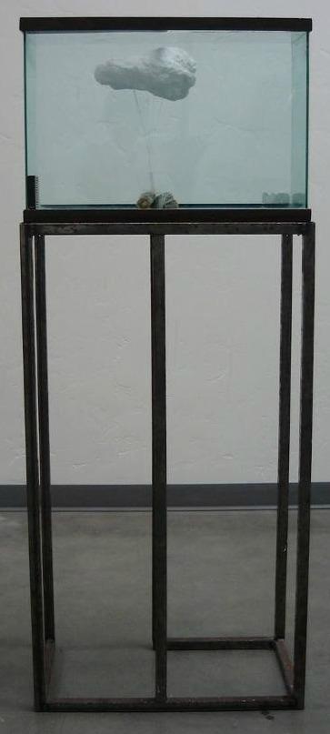 2012 Auction Art