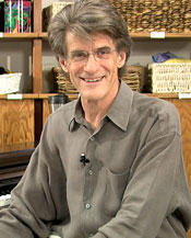 Ken Guilmartin
