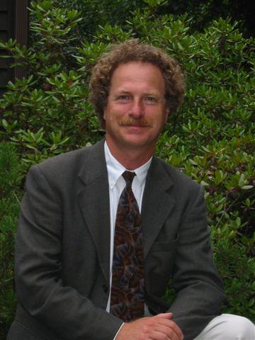 Paul Herscu