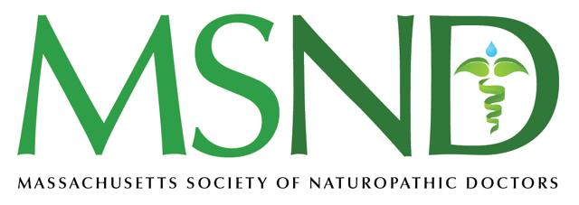 MSND logo