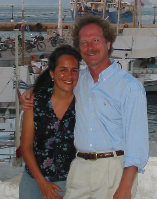 Drs. Rothenberg & Herscu