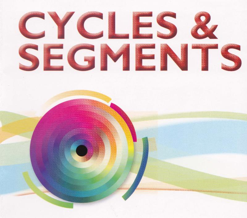 Cycles & Segments