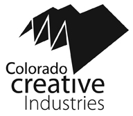 CCI Logo