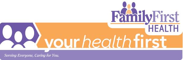 Your Health First