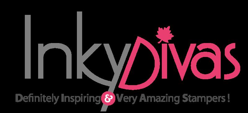 Inky Divas